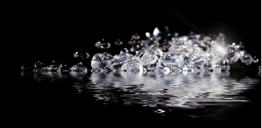 What is the Best Place to Buy Diamonds Online? 5 Amazing Sites