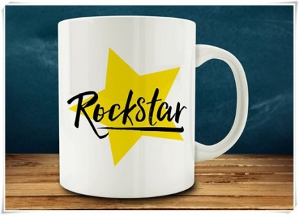 Gift Ideas 10 Music Themed Coffee Mugs To Start The Day On The Right Note Music Times