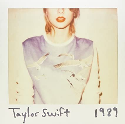 Vinyl Records The Fearless Taylor Swift Collection Amazon Music Times