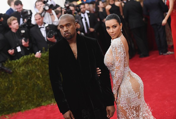 Does Kanye West suffer from bipolar disorder?