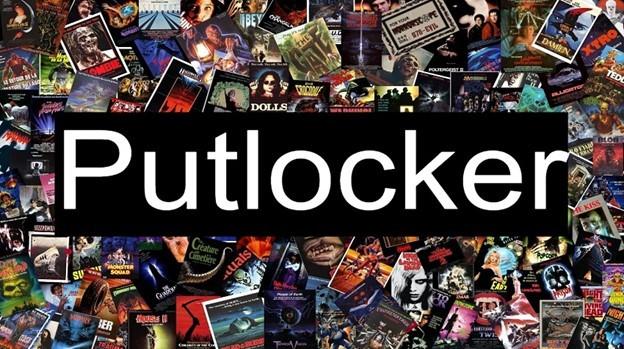 The Best Way to Use Putlocker Safely