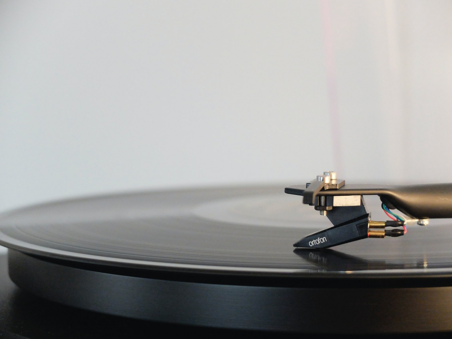 Royalty-Free Music: What is It and Where Can I Find It?