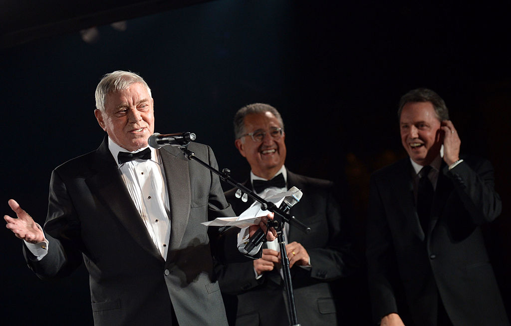Tom T. Hall Passed Away At 85: What Was The Country Music Icon's Cause Of Death?