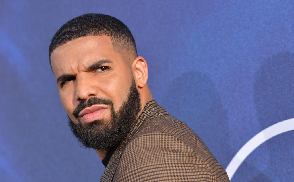 Will Drake's Certified Lover Boy Album Receive Backlash for R.Kelly Track Credits?