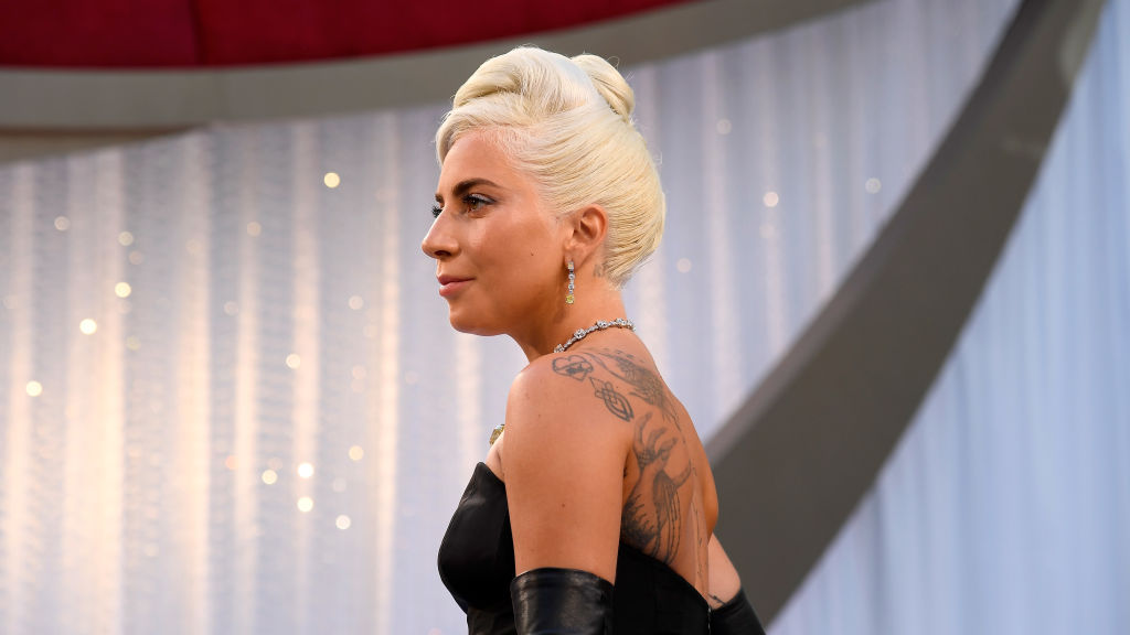 What is Lady Gaga Up to Now? Singer Secretly Returns to LA after 'House of Gucci' Filming in Italy