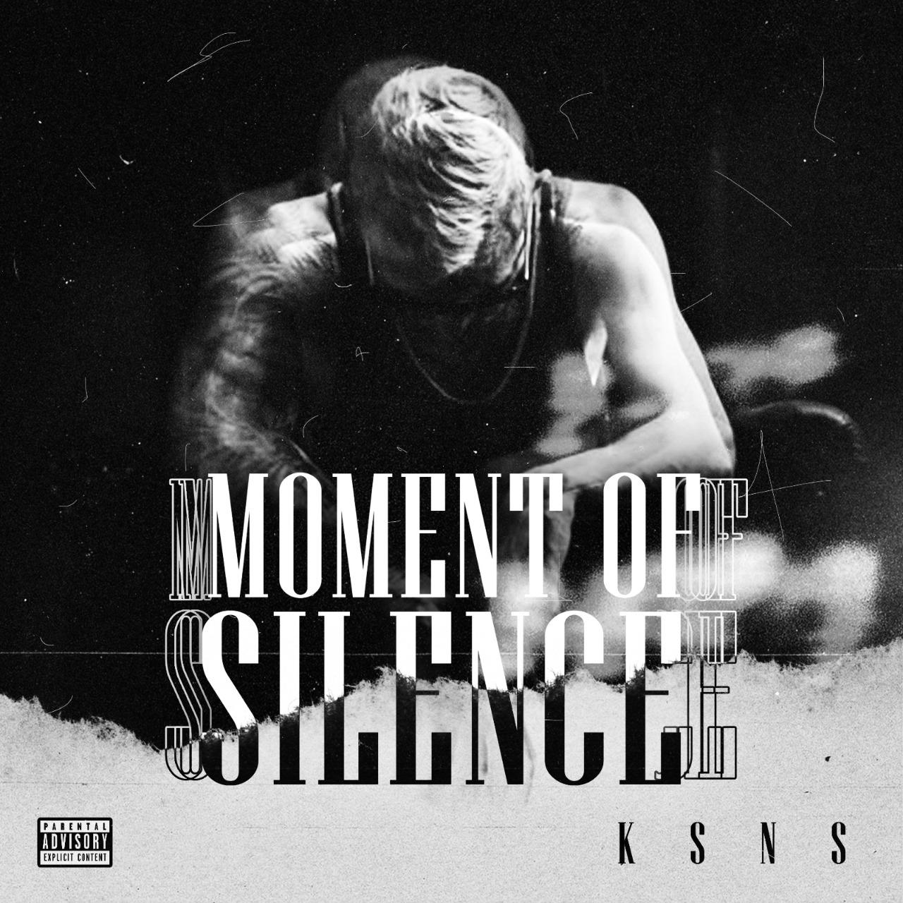 Predicted to be the next big hip hop star who is making heads turn with his extraordinary music talent - KSNS.