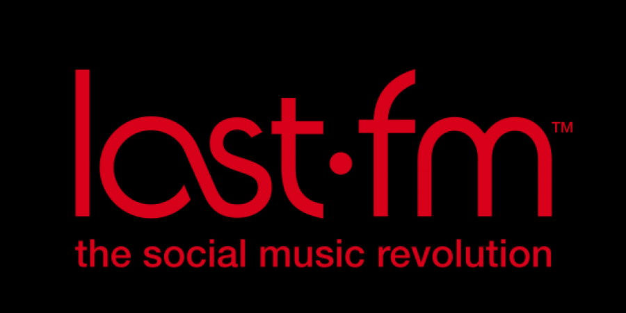 Last.FM