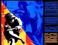 Guns n' Roses -