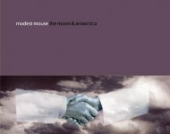 Modest Mouse -