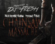 Rich Homie Quan, Young Thug -