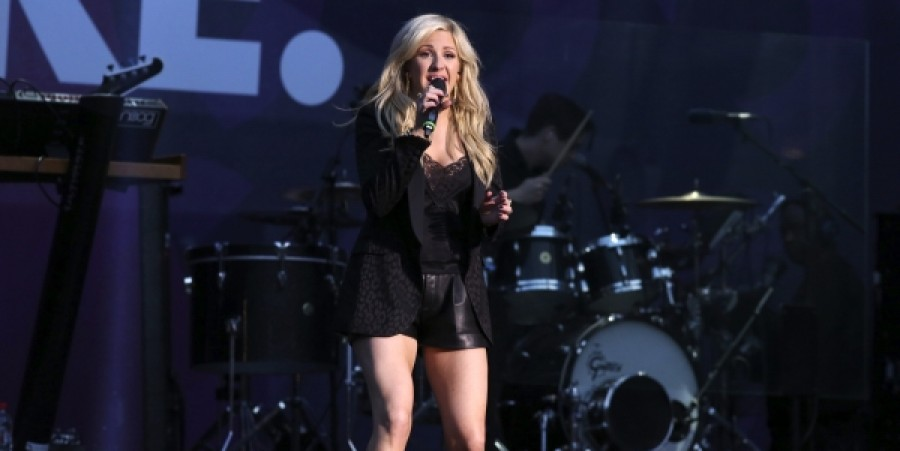 Ellie Goulding announces spring 2014 tour dates, with tickets on sale this Friday.