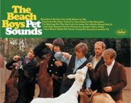 The Beach Boys -