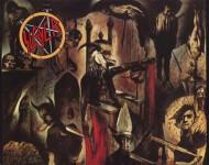 Slayer -