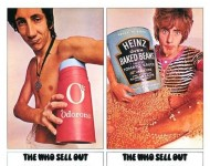 The Who Sell Out (1967)