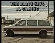 The Black Keys - 'El Camino' (2011)