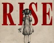 Skillet Album, 'Rise'