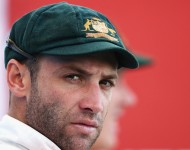 Phil Hughes - Getty Images