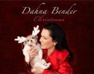Dahna Bender - Christmas Giving of the Heart