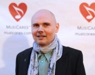 Billy Corgan