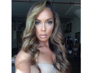 Stephanie Moseley - Twitter