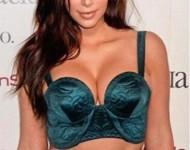 Kim Kardashian - Twitter