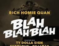 Rich Homie Quan -