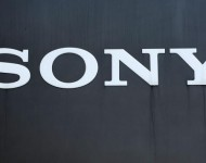 Sony - Getty Images