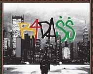 Joey Bada$$ - 'B4.DA.$$' (2015)