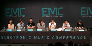 EMC 2014