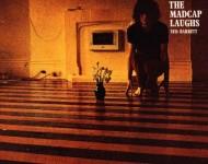 Syd Barrett -