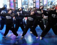 ABDC- Iconic - Getty images