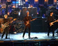 Talking Heads in 2002