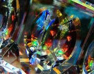 Willow Smith Interdimensional Tesseract Cover Art
