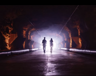 Madeon & Passion Pit Pay No Mind Music Video