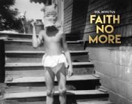 Faith No More's Sol Invictus Cover