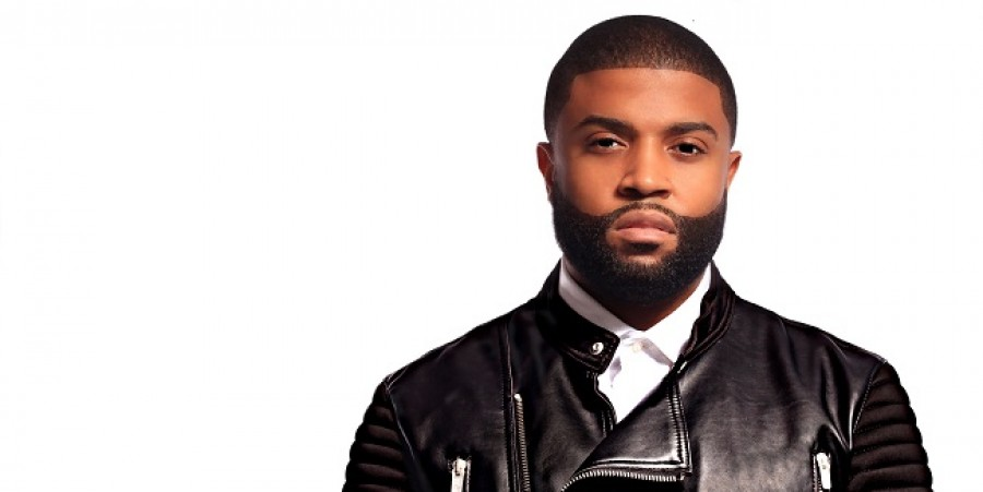 [Exclusive] Former 'Next' Singer RL Talks About Self-Esteem Issues Growing Up, A Successful Solo Career & His Admiration For Singer Brandy