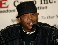Ja Rule skipped out on Ludacris' role in the Fast & Furious franchise.