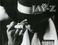'Reasonable Doubt' by Jay Z