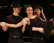 'Chicago' knows what keeps us coming back.
