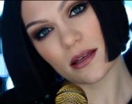 Jessie J in Pitch Perfect 2's 'Flashlight'