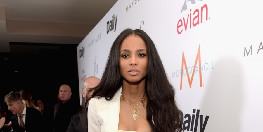 Ciara Wows During 'Jackie Tour,' Watch Michael Jackson Tribute [Review]
