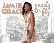 Jamie Grace - Ready to Fly