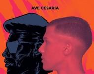Stromae Ave Cesaria Major Lazer Remix