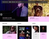 VuHaus Home Page