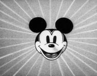 Disney's Mickey Mous