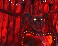 Slipknot Live!