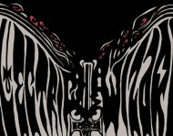 'Time To Die' by Electric Wizard