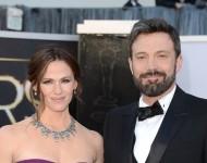 Jennifer Garner and Ben Affleck - Getty Images
