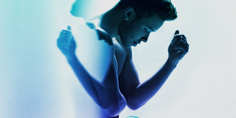 Prince Royce, 'Double Vision'