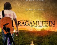 Ragamuffin, The True Story of Rich Mullins